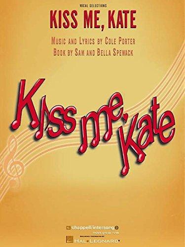 9780881880908: Kiss Me, Kate