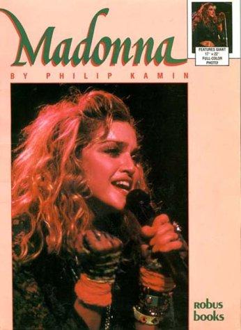 Madonna: Kamin, Philip