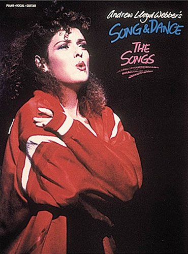 Song & Dance: Hal Leonard