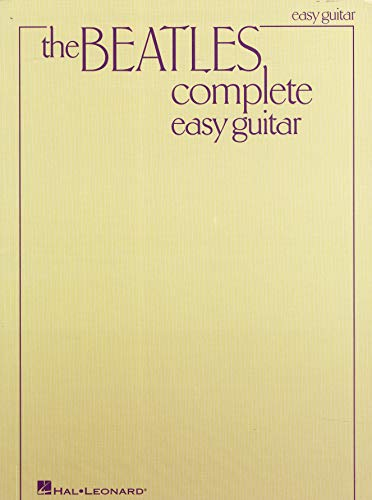 9780881885958: The Beatles Complete