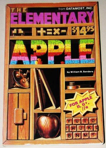 9780881901597: The elementary Apple