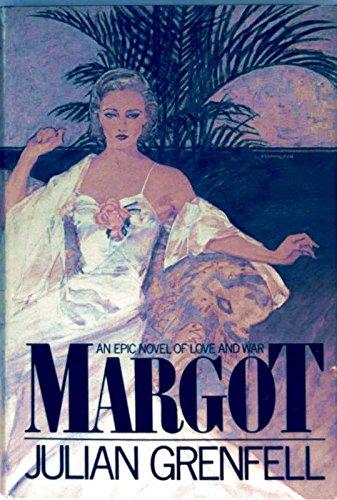Margot: Grenfell, Julian