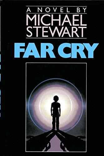 Far Cry: Stewart, Michael