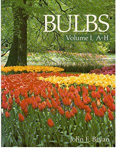 9780881921014: Bulbs