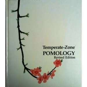 9780881921137: Temperate Zone Pomology