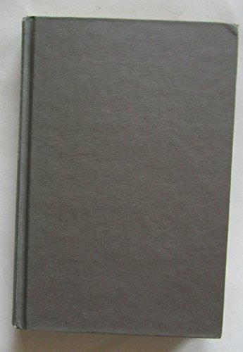 9780881922776: Myxomycetes: A Handbook of Slime Molds