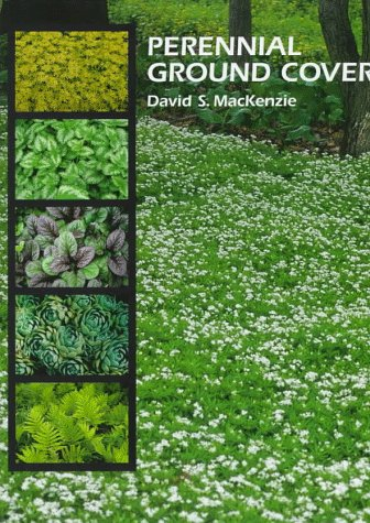 9780881923681: Perennial Ground Covers