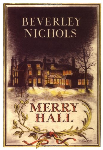 9780881924176: Merry Hall (Merry Hall Trilogy)