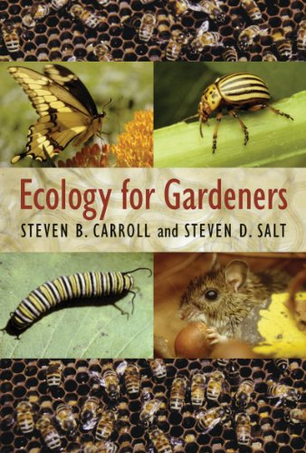 9780881926118: Ecology for Gardeners
