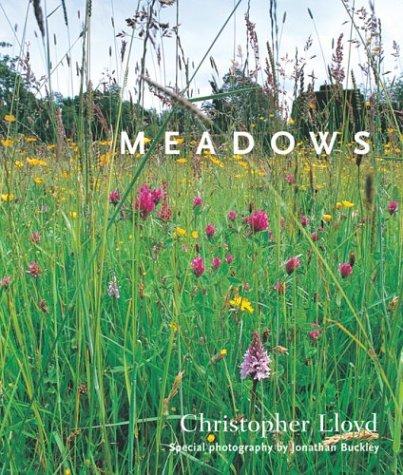 9780881926286: Meadows