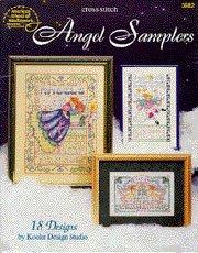 9780881957747: Angel Samplers #3682