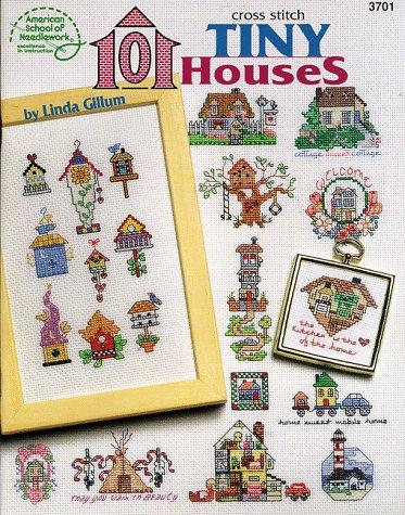 9780881958362: 101 Tiny Houses (#3701)