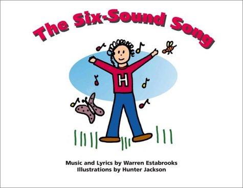 The Six-Sound Song: Estabrooks, Warren