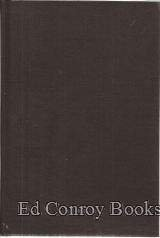 9780882020204: Mathematical Preface (Primary sources from the scientific revolution)