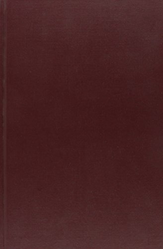 9780882060651: Handbook of Armenian Dialectology (Anatolian and Caucasian studies)