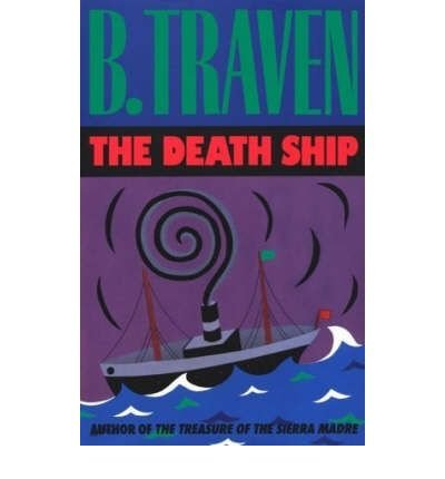 9780882080338: Death Ship