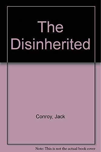9780882081502: The Disinherited