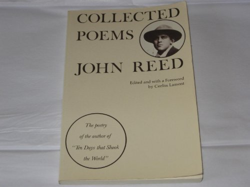 9780882081892: Collected Poems