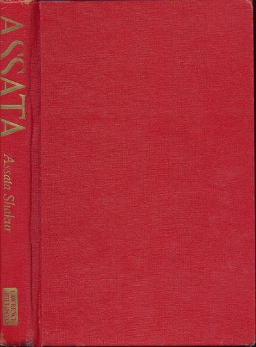 9780882082219: Assata: An Autobiography