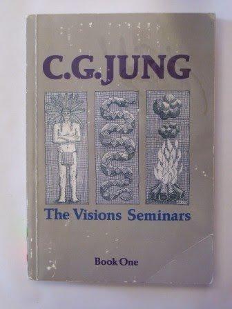 9780882141114: The Visions Seminars (2 Volumes)
