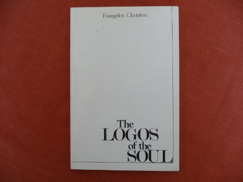9780882142029: Logos of the Soul (Dunquin Series)