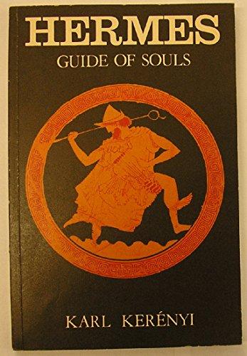 essay on a science of mythology
