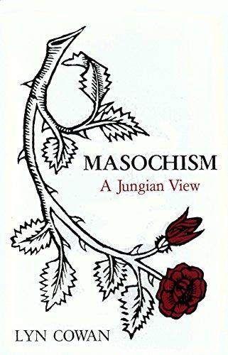 9780882143200: Masochism: A Jungian View