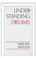 9780882143262: Understanding Dreams