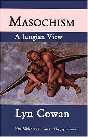 9780882143675: Masochism: A Jungian View