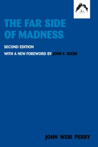 9780882145570: The Far Side of Madness: 2nd Edition