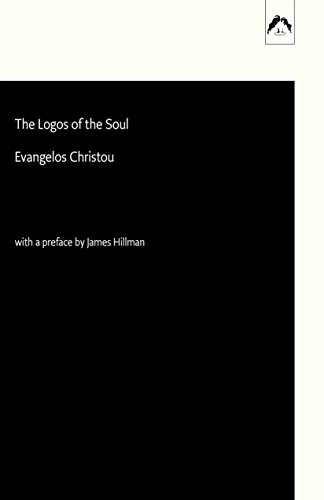 9780882145617: The Logos of the Soul