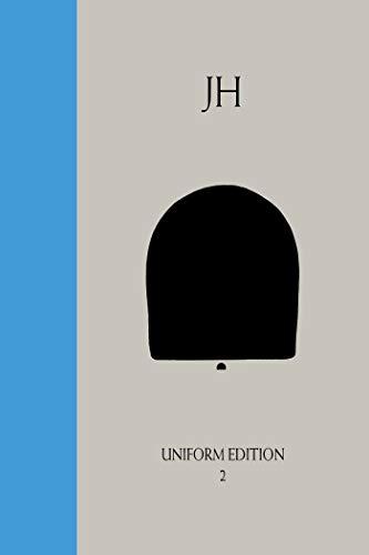 9780882145778: City And Soul: Uniform (James Hillman Uniform Edition) (Volume 2)