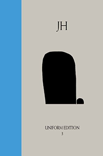 9780882145815: Senex and Puer: Uniform Edition of the Writings of James Hillman, Vol. 3 (James Hillman Uniform Edition)