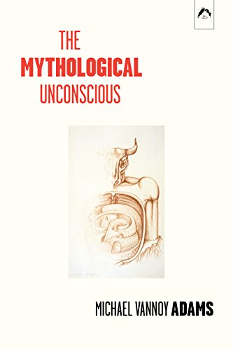 9780882145952: The Mythological Unconscious: Second, Expanded Edition