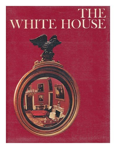 9780882250212: The White House, (Wonders of man)
