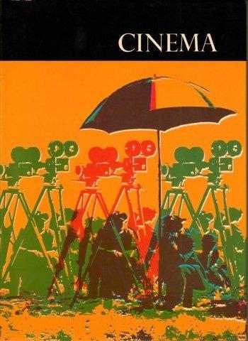 9780882251097: Cinema