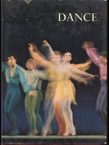 9780882251110: Dance