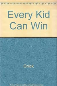 9780882291949: Every Kid Can Win