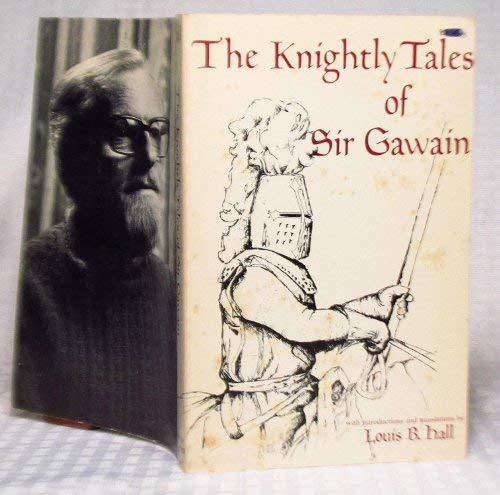 9780882294070: The Knightly Tales of Sir Gawain
