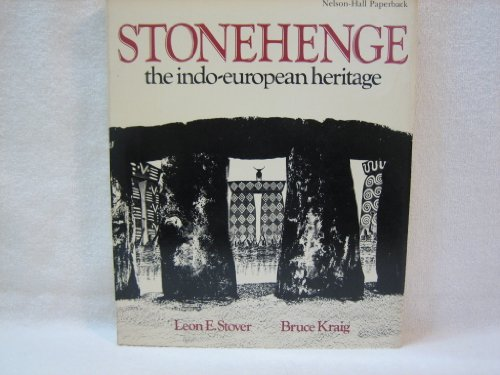 Stonehenge: The Indo-European Heritage