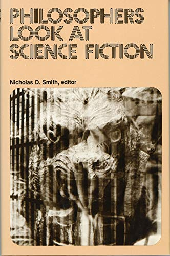 9780882297408: Philosophers Look at Science Fiction