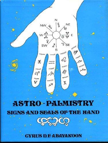 9780882310121: Lunar Astrology