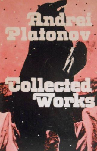 9780882331355: Collected Works