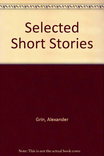 9780882336848: Selected Short Stories (English and Russian Edition)