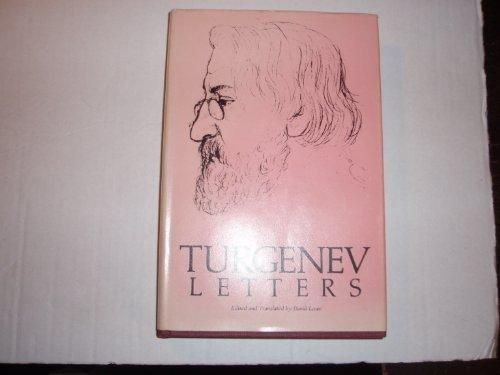 9780882337357: Letters Volume I