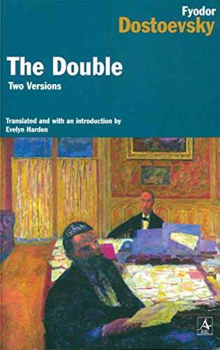 9780882337579: The Double: Two Versions