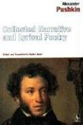 Collected Narrative and Lyrical Poetry: Aleksandr Sergeevich Pushkin