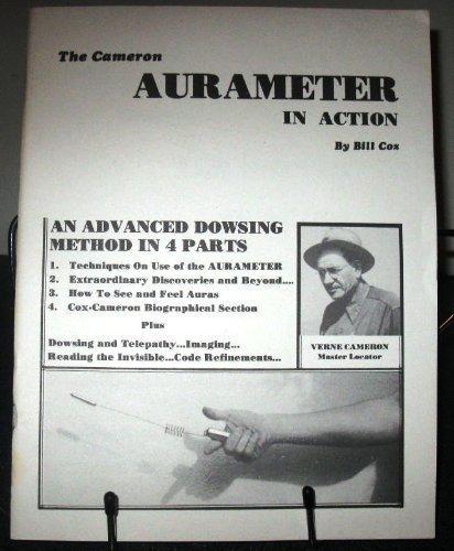 9780882340081: Cameron Aurameter in Action