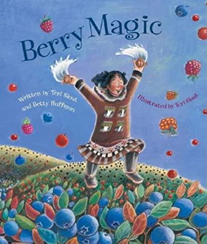 9780882405759: Berry Magic
