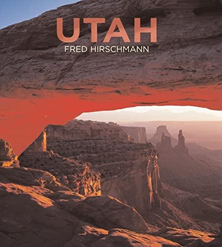 9780882407456: Utah